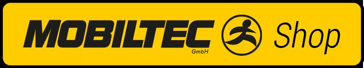 Mobiltec GmbH Shop