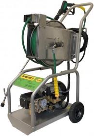 MT-Cleaner Hochdruckreiniger