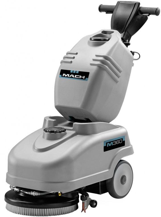 Eyltool Schrubbmaschine M360B