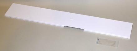 Abdeckung Geräteunterseite (für Remko KWT 240 DC)