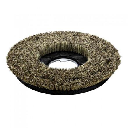 Kärcher Polierbürste, weich, 430 mm