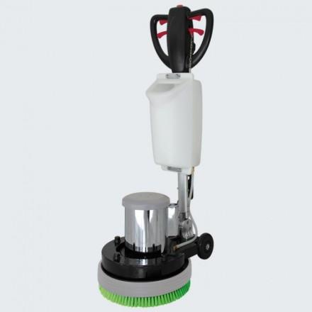 Eyltool Einscheibenmaschine D 430