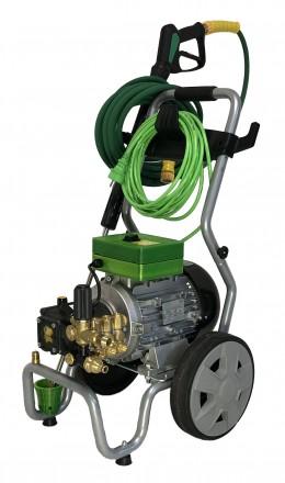 MT-Cleaner Hochdruckreiniger HD 230/15