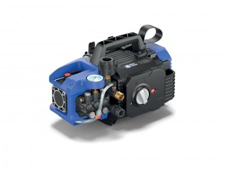 Hochdruckreiniger HD 611 P