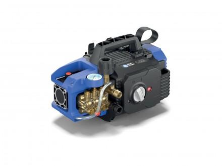 Hochdruckreiniger HD 680