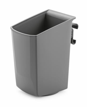 Kärcher Behälter Reinigungsmittel, komplett