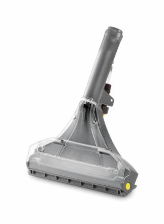 Kärcher Flexible Bodendüse DN 32, 240 mm