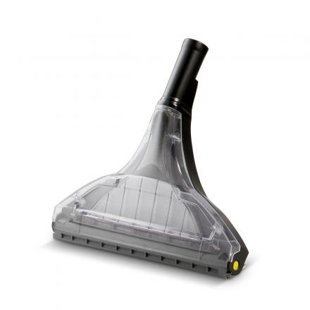 Kärcher Flexible Bodendüse DN 32,  350 mm