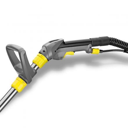 Kärcher D-Handgriff für Verlängerungsrohr 4.025-004.0