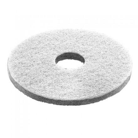 Kärcher Diamantpad 432 mm, weiß ( 5 Stck.)