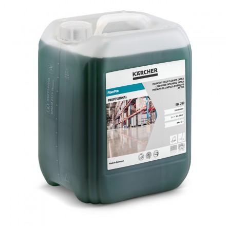 Kärcher FloorPro Intensiv-Grundreiniger Extra RM 752  10 l