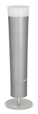 Kärcher Luftentkeimer AFG 100 anthrazit
