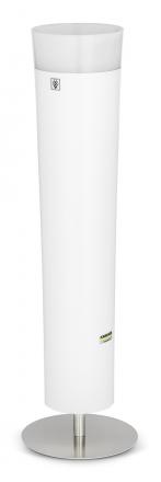 Kärcher Luftentkeimer AFG 100 weiß