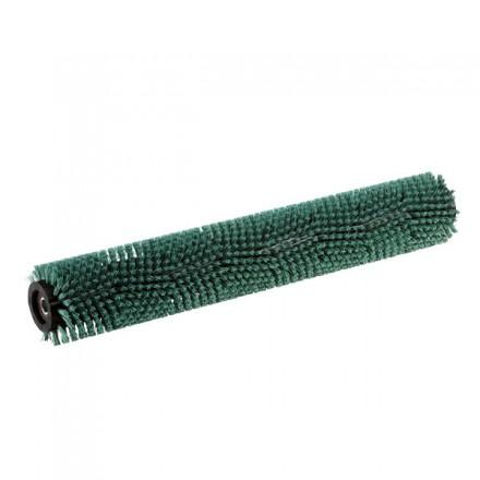 Kärcher Walzenbürste, hart, 532 mm, grün (für R 55)