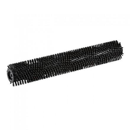 Kärcher Walzenbürste, sehr hart, 638 mm, schwarz (für R 65)