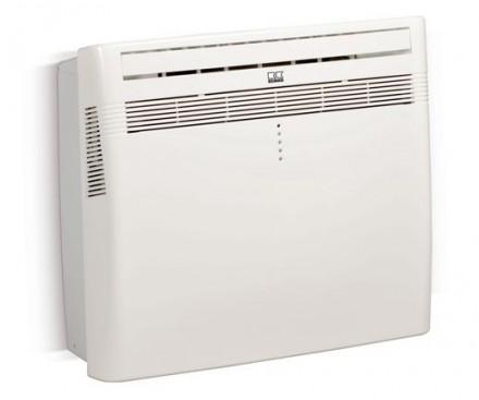 Remko Monobloc-Klimagerät KWT 200 DC