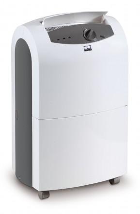REMKO ETF 320 mobiler Luftentfeuchter