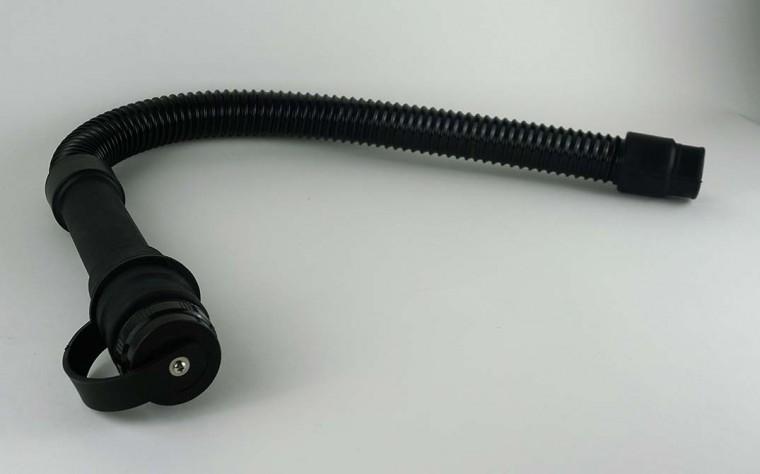 Ablassschlauch M750
